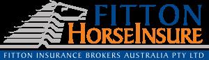 HorseInsure logo 2015 highres