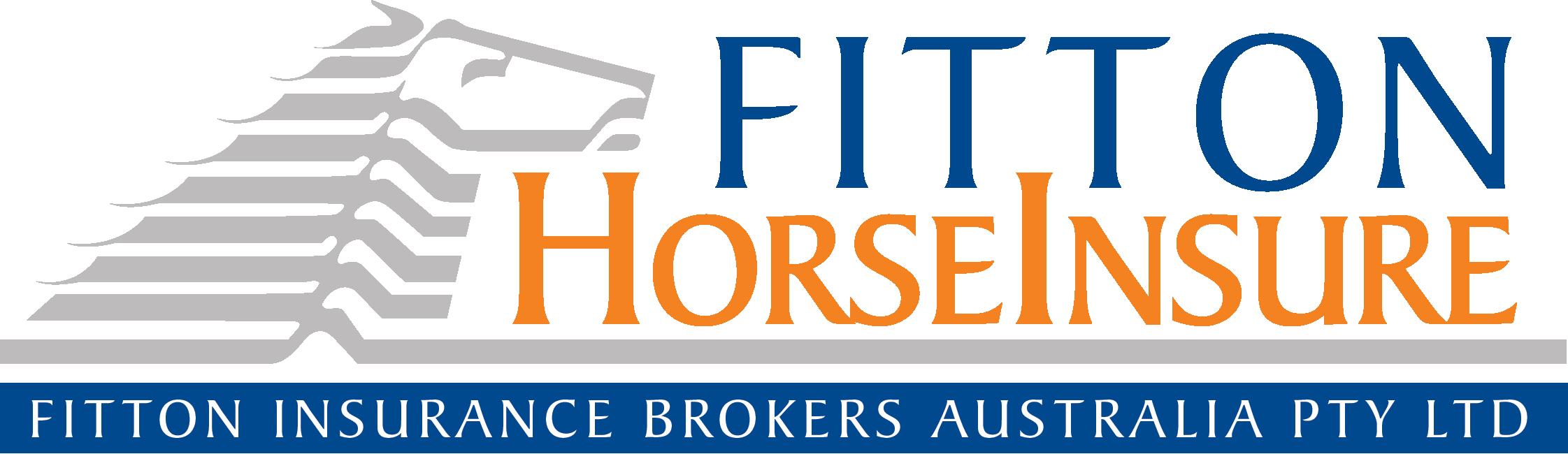 HorseInsure Logo